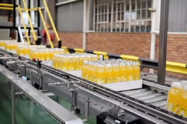 juice packing line.png