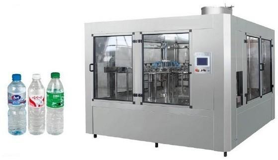 liquid filling machine.jpg