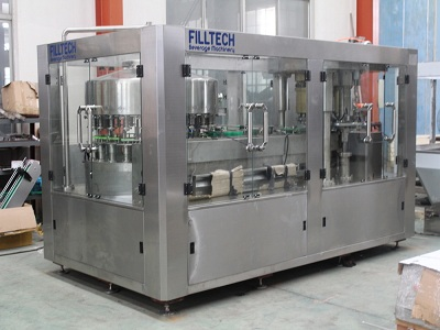can filling machine for pulp fruit juice.jpg