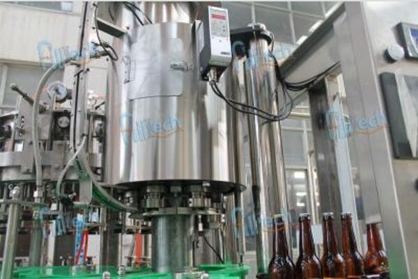 Glass bottle beer filling machine.jpg
