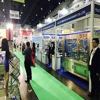 booth on Exhibition.jpg