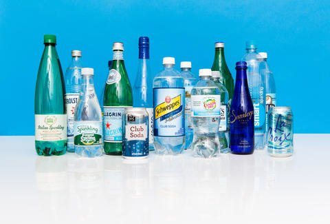 carbonated water in the market.jpg
