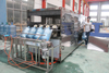 20 Liter Bottled Water Filling Machine